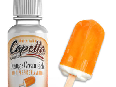 OrangeCreamsicle-1000x1241__34603.1433126277.515.640.jpeg