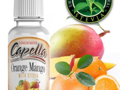 OrangeMango_Water_1000x1241__50997.1435441152.515.640.jpeg