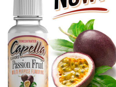 PassionFruit-New-1000x1241__79652.1433126279.515.640.jpeg