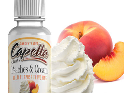 PeachesCream-1000x1241__02509.1433126280.515.640.jpeg