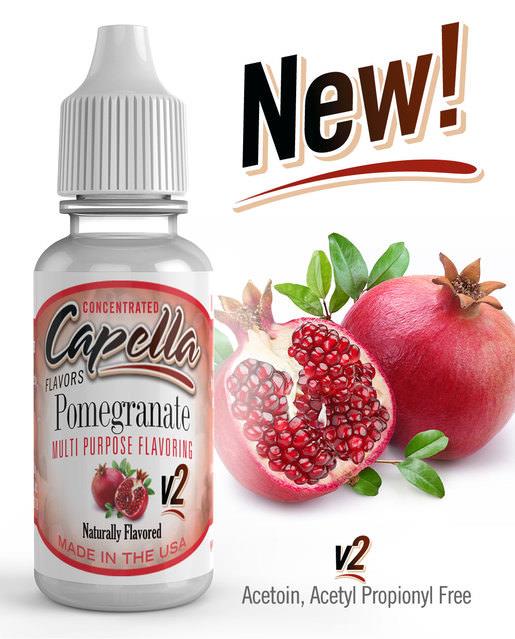 Pomegranate-v2-1000x1241__84445.1433126413.515.640.jpeg