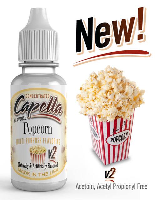 Popcorn-v2-1000x1241__39364.1462502204.515.640.jpeg