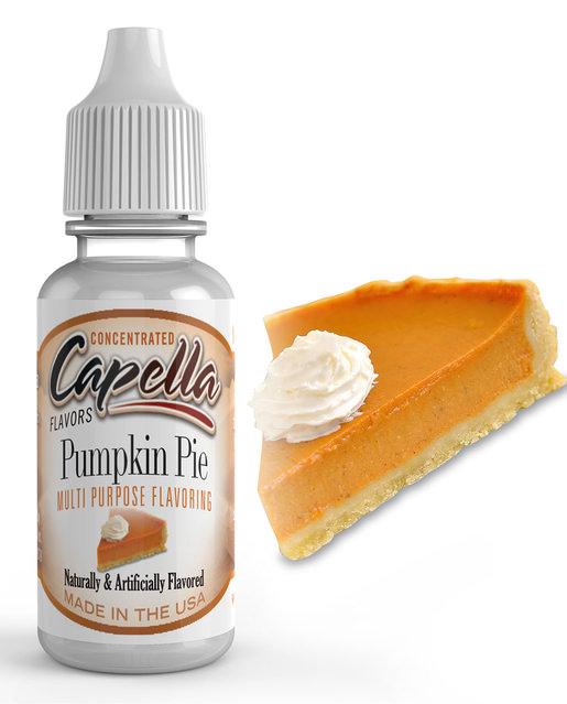 PumpkinPie-1000x1241__88845.1433126298.515.640.jpeg