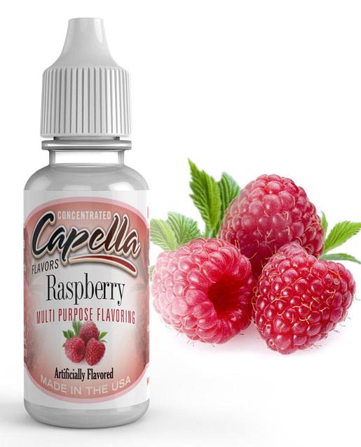Raspberry-1000x1241__09309.1433126299.515.640.jpeg