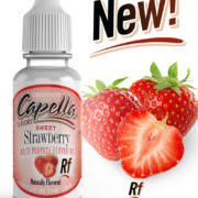 SweetStrawberry-Rf-1000x1241__06565.1433126417.515.640.jpeg