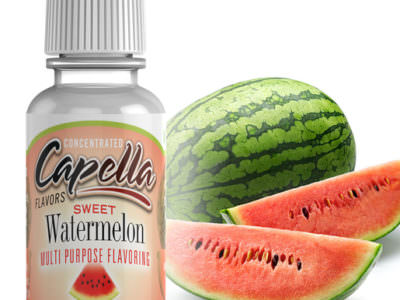 SweetWatermelon-1000x1241__19016.1433126349.515.640.jpeg