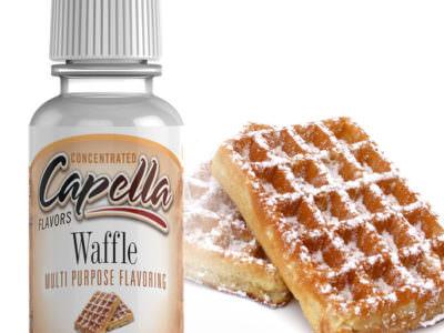 Waffle-1000x1241__58841.1433126361.515.640.jpeg