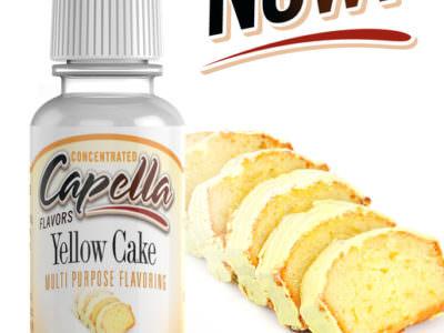 yellowcake-1000x1241__38760-1473292762-515-640