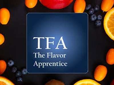 The Flavor Apprentice (TFA)