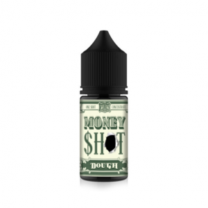 Dough One Shot Concentrate