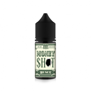 Bunce One Shot Concentrate