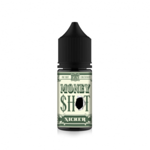 Nicker One Shot Concentrate aroma