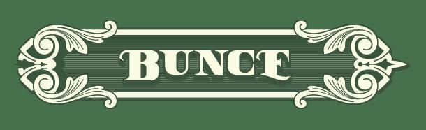 scroll_bunce