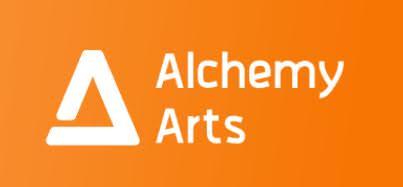 alchemyarts