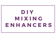 DIY Mixing Enhancers