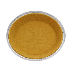 TFA Cheesecake (Graham Crust) Concentrate Flavouring
