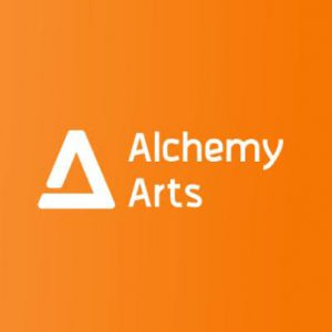Alchemy Arts Concentrates