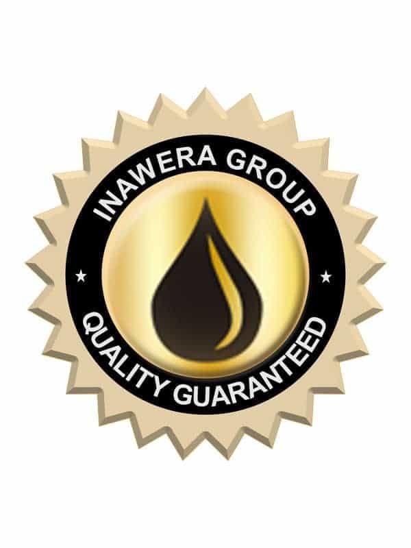 Inawera E-Liquid Flavour Concentrates