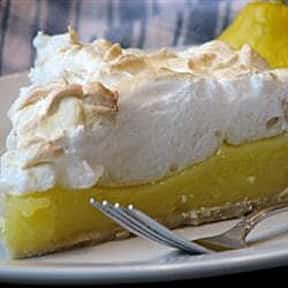 Lemon Meringue Pie E-Liquid