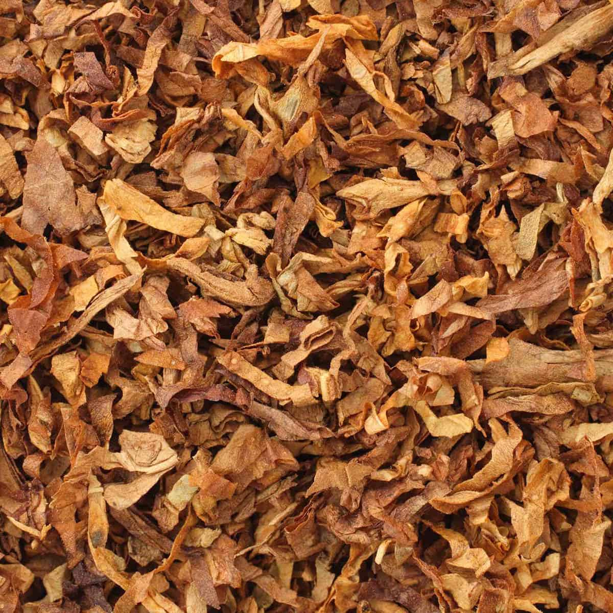 Tobacco Flavoured Vape E-Liquids