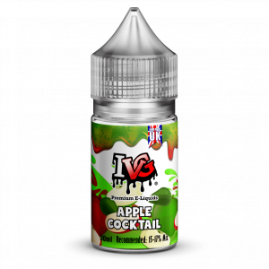 IVG Apple Cocktail Concentrate