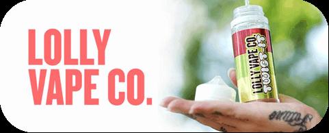 E-Liquid Concentrates, E-Liquids & Mixing Kits - The