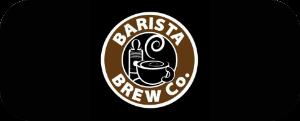 Barista Brew Co Nicotine Salts